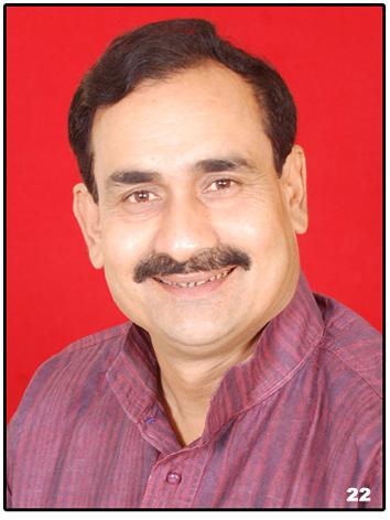 http://legislativebodiesinindia.nic.in/States/madhya%20pradesh/mpa.jpg